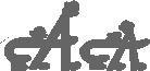 seven fold logo